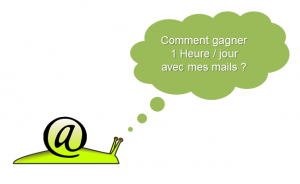 Gagner-1H-jour-email