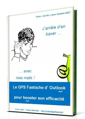 Guide Outlook Gratuit