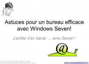 personnaliser-windows-7