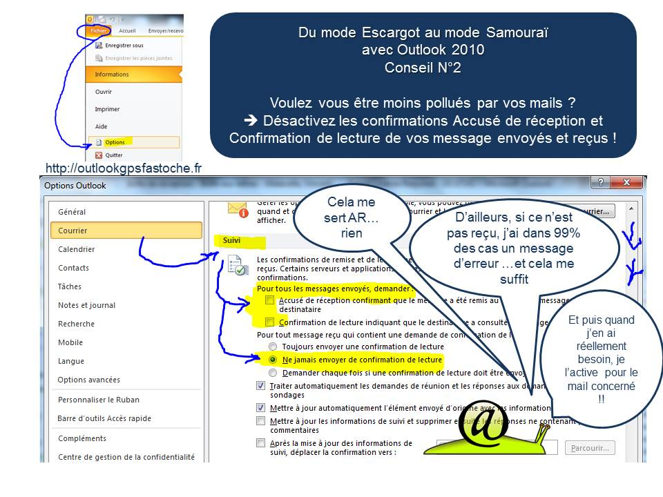 Outlook-2010-desactiver-accuse-confirmation-lecture