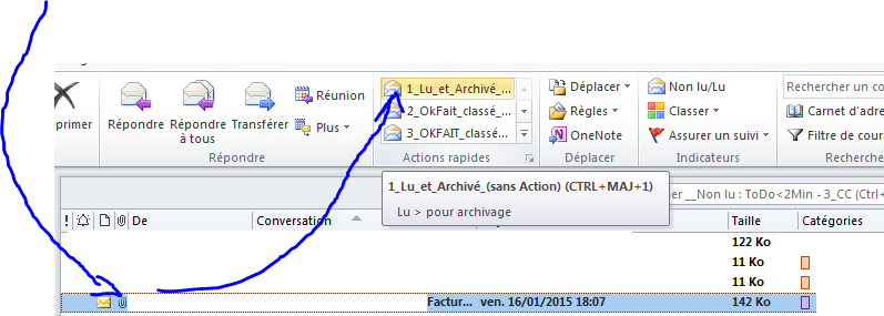4-action-rapide-archiver-mail-automatiquement