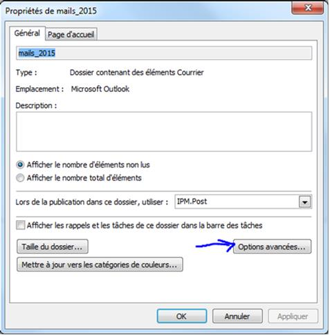 crÇer-une-archive-outlook-2010-6-renommer