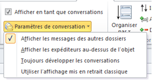 outlook-conversation-04-parametre
