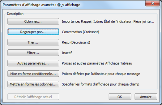 outlook-conversation-06-regrouper-par