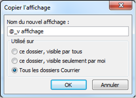 outlook-conversation-10-copier-affichage