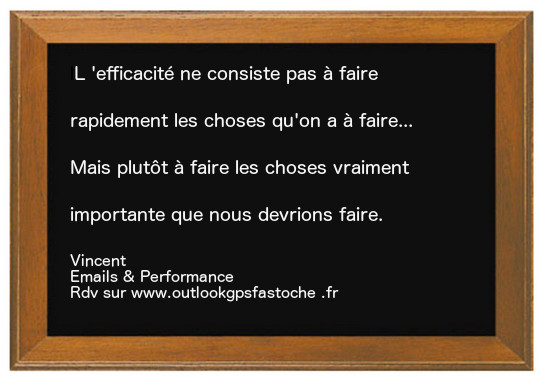 citation-efficacite